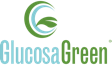 Image of Glucosagreen logo